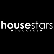 Housestars Records