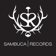 Sambuca Records