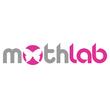 Mothlab Recordings
