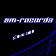 Sm Records