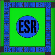 Electronic Sound Records