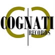 Cognati Records