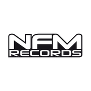 NFM Records