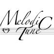 Melodic Tune