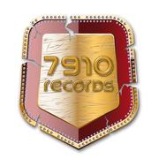 7910 Records