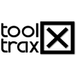 Tooltrax