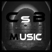 C.S.B.Music