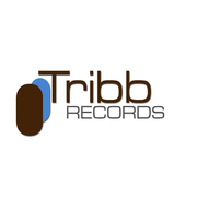 Tribb Records
