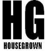 Housegrown
