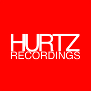 Hurtz Recordings