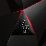7-line