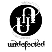Undefected