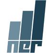 Nachtexpress Records