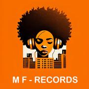 M F Records