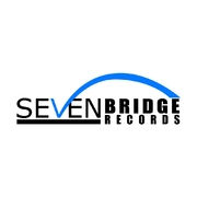 Seven Bridge Records
