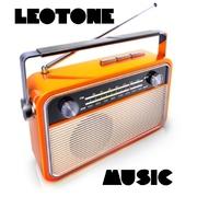 Leotone Music