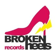 Broken Heels Records