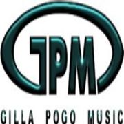 Gpm Gilla Pogo Music