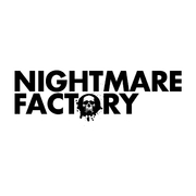 Nightmare Factory Records