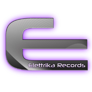 Elettrika Records