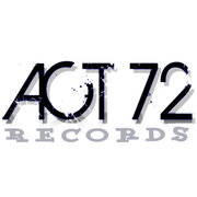 Act 72 Records