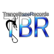 Trancebase Records