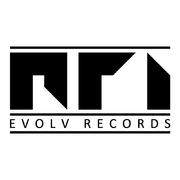 Evolv Records