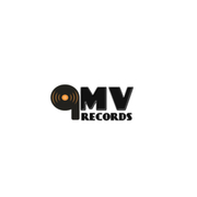 Music Vibes Records