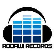 Rodawi-Records