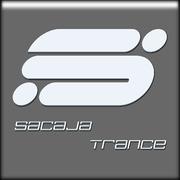 Sacaja Trance