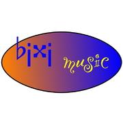 Bixi Music