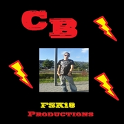 Chiller-Boss Productions