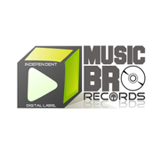 TMB Records