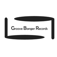 Groove Banger Records