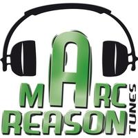 Marc Reason Tunes
