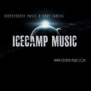 Icecamp Music