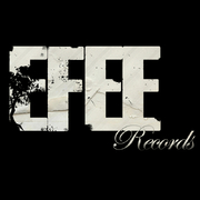 Efee Records