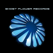 Ghost Flower Records