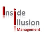 Inside Illusion