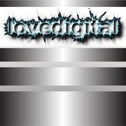 Lovedigital