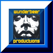 Wunderbeer Productions