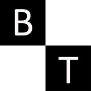 B T Records