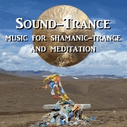 Sound-Trance
