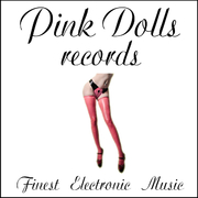Pink Dolls Records