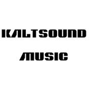 Kaltsound Music