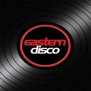 Eastern Disco