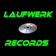 Laufwerk Records