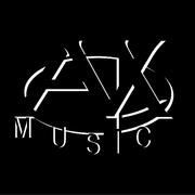 Avxp Music