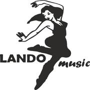 Lando Music