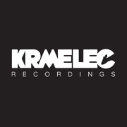 Krmelec Recordings